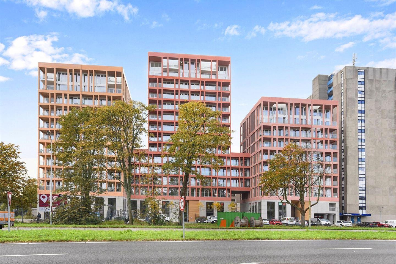 Bekijk foto 2 van Claus Sluterweg 259