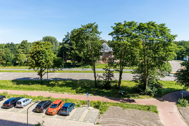 Bekijk foto 5 van Claus Sluterweg 259