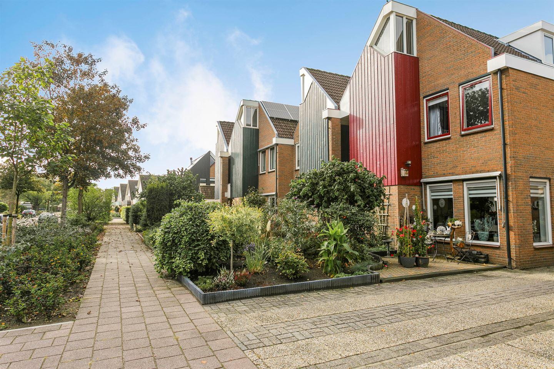 Bekijk foto 4 van Martensweg 52