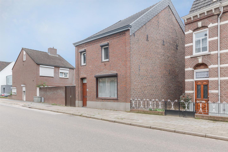 Bekijk foto 3 van Bunderstraat 129