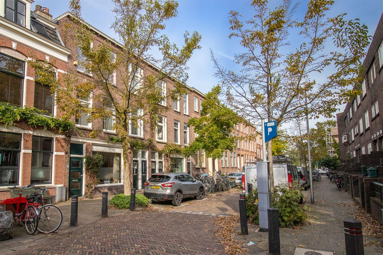 Bekijk foto 2 van Van Brakelstraat 14 BIS