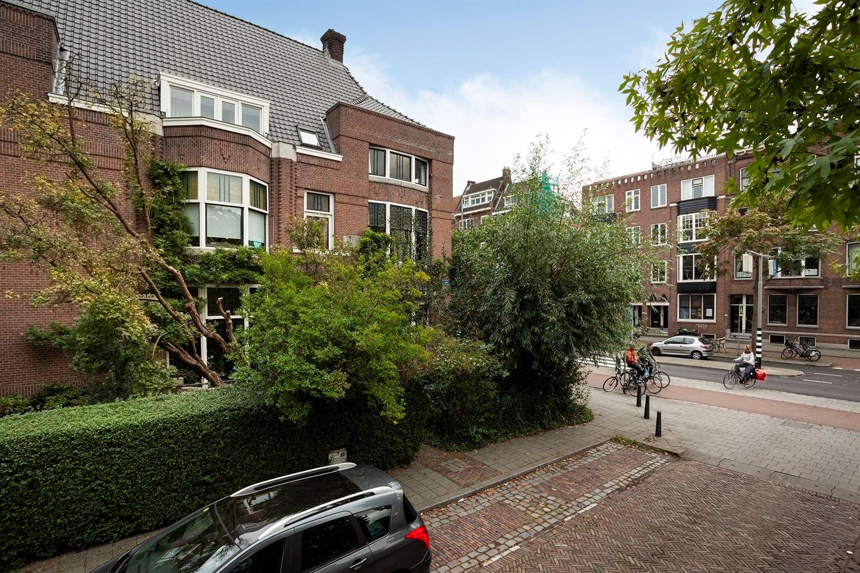 Bekijk foto 2 van G.W. Burgerplein 20