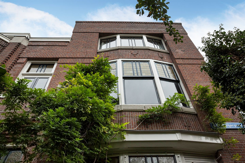 Bekijk foto 3 van G.W. Burgerplein 20