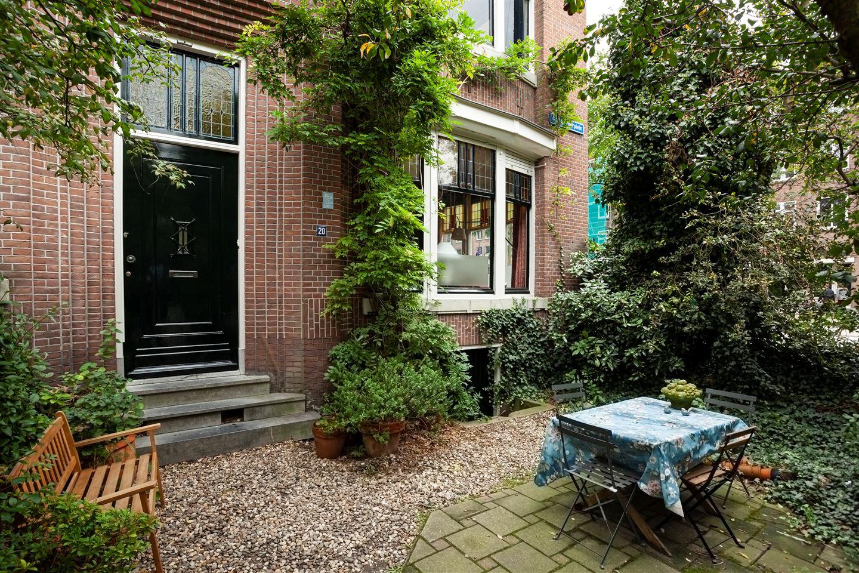 Bekijk foto 4 van G.W. Burgerplein 20