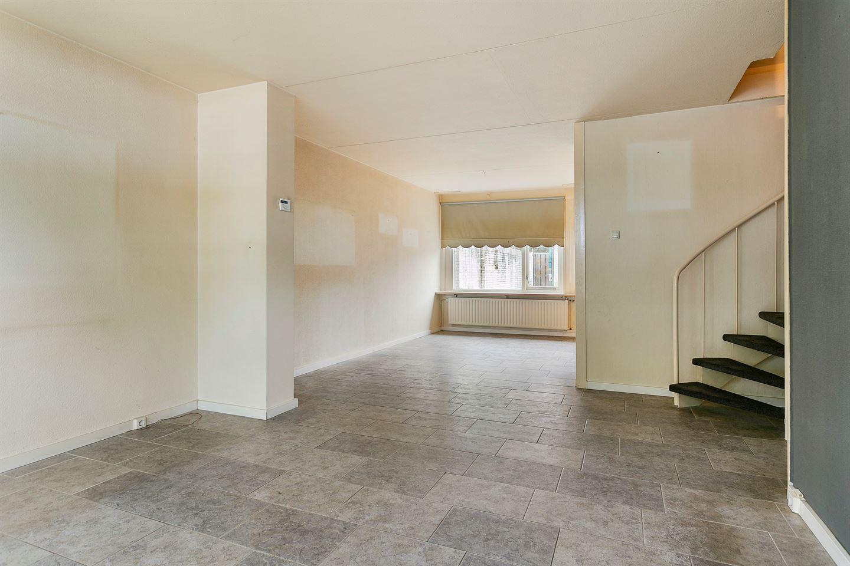 Bekijk foto 2 van Mendelssohnstraat 41