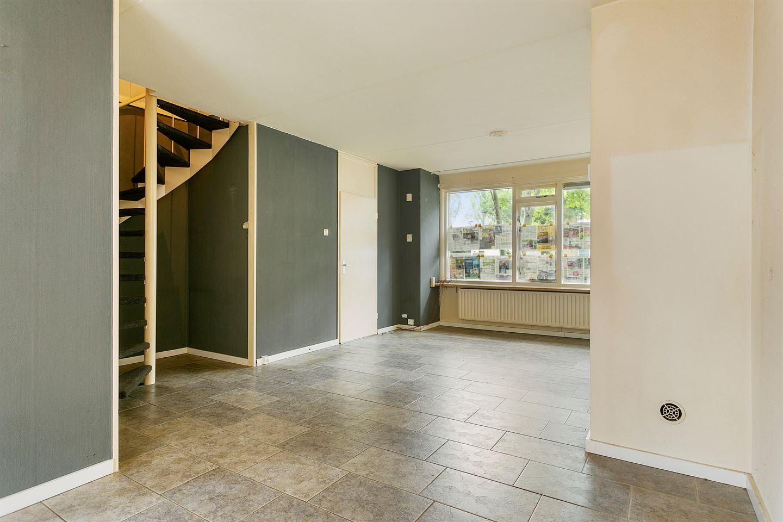 Bekijk foto 3 van Mendelssohnstraat 41