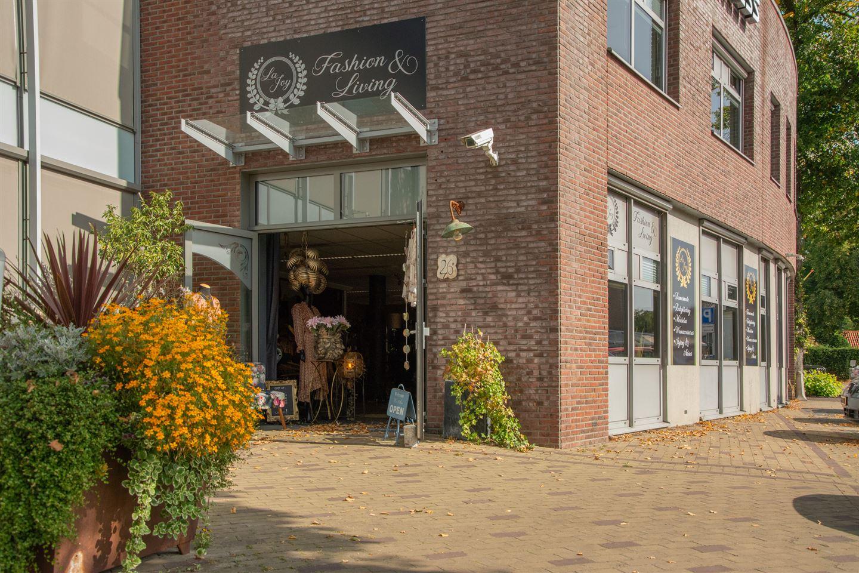 View photo 1 of Dorpsstraat 26 B