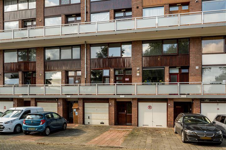 Gijsbrecht van Amstelstraat 124