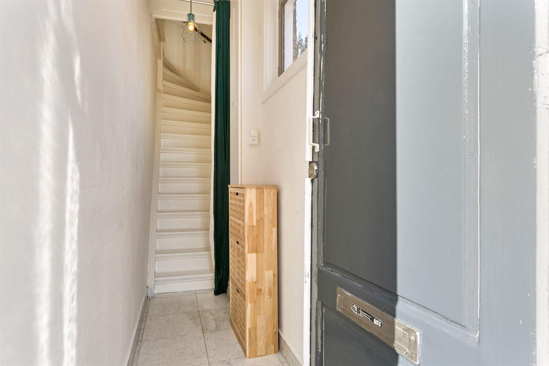 Bekijk foto 4 van Linnaeusstraat 26 bis