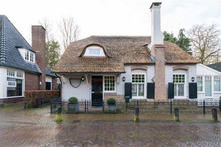 Nieuweweg 51