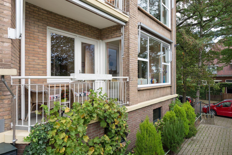 Bekijk foto 3 van Arnhemsestraatweg 28