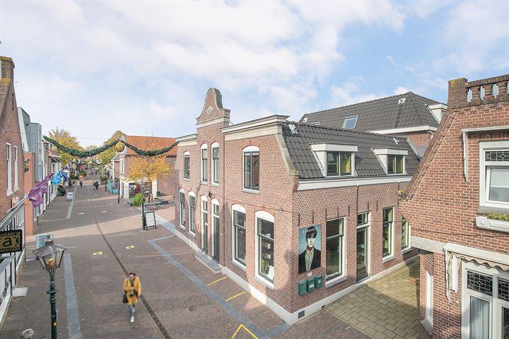 Dorpsstraat 118 a