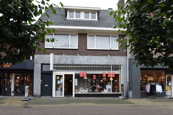 Dorpsstraat 23, Putten