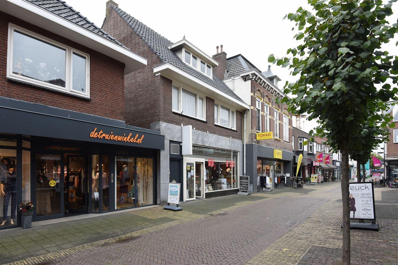Bekijk foto 3 van Dorpsstraat 23