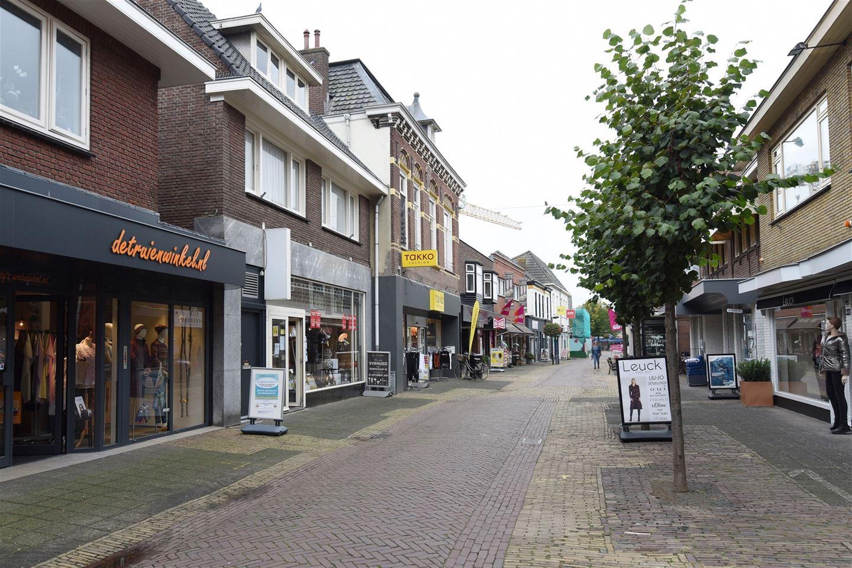 Bekijk foto 4 van Dorpsstraat 23