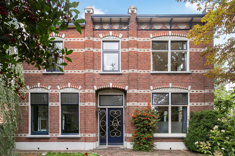 Bekijk foto 2 van Vredensestraat 27