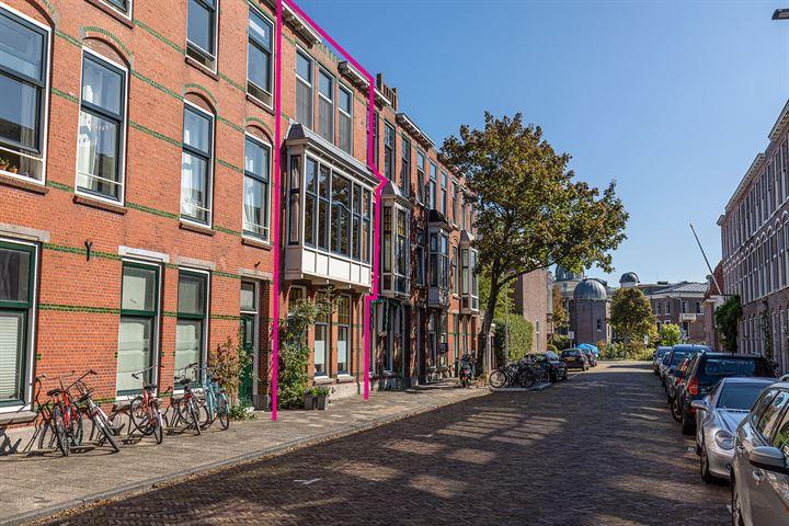 Groenhovenstraat 15