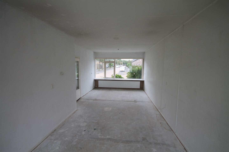 Bekijk foto 4 van Drechtstraat 1