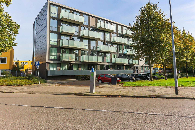 Bekijk foto 5 van Zaagmuldersweg 1 47