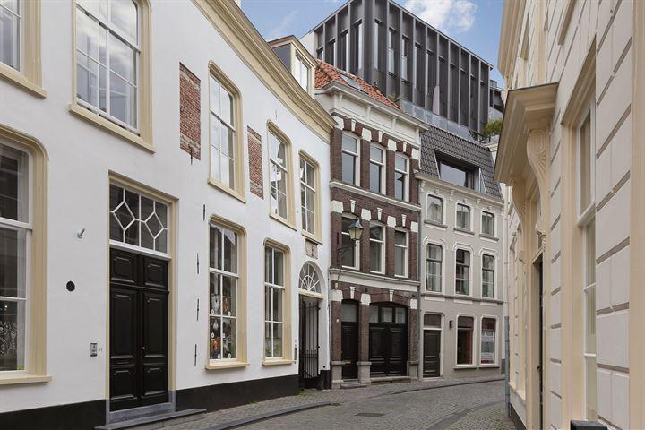 Catharinastraat 95