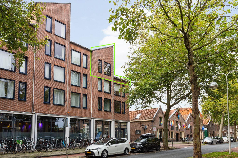 Bekijk foto 1 van Langegracht 71 C