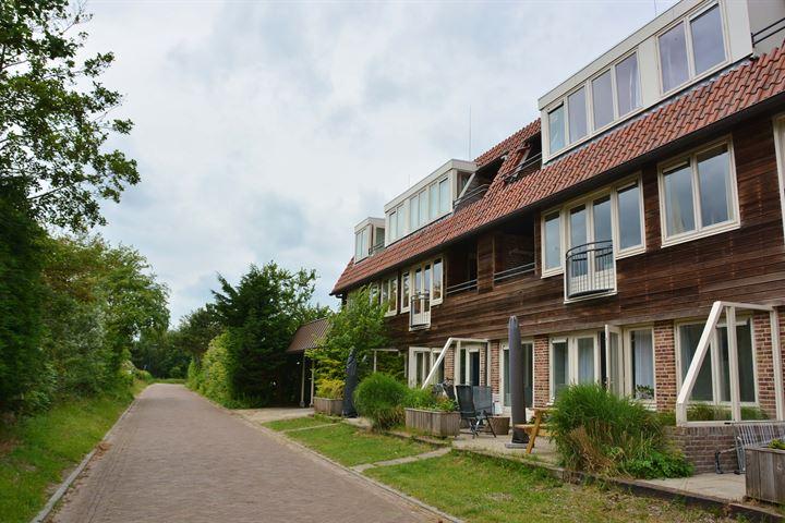 Badweg 91 -7