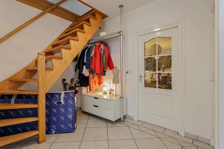 Bekijk foto 5 van Veldweg 3