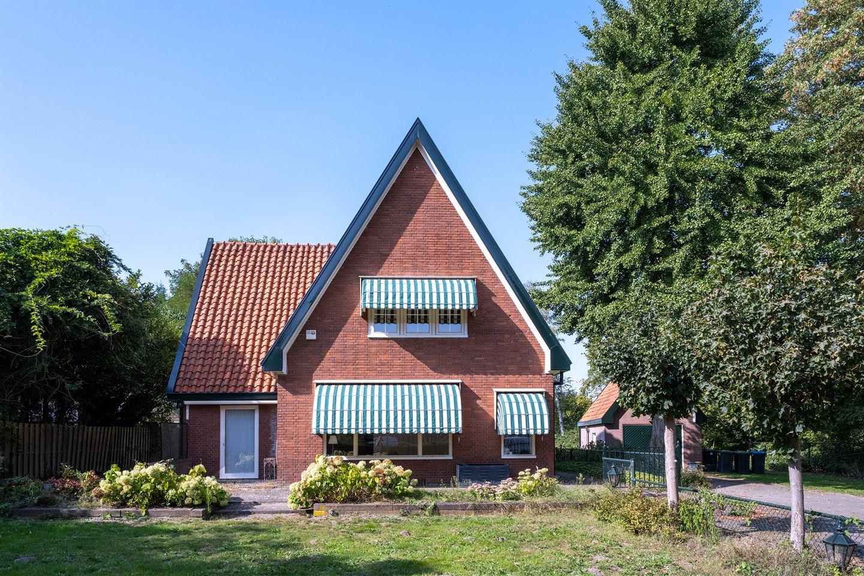 Bekijk foto 1 van Zutphensestraatweg 9