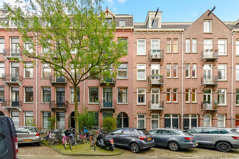 Bekijk foto 2 van Cornelis Trooststraat 57 II