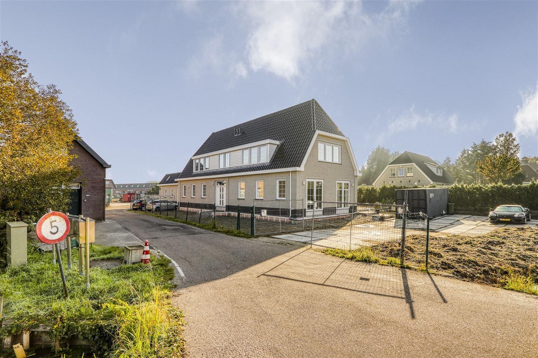 Bekijk foto 1 van Osdorperweg 524