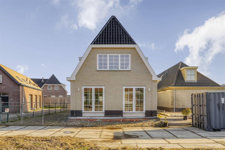 Bekijk foto 2 van Osdorperweg 524
