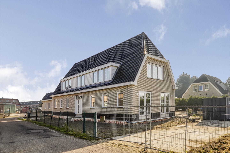Bekijk foto 4 van Osdorperweg 524