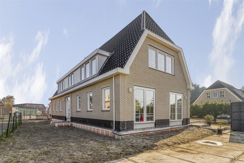 Bekijk foto 5 van Osdorperweg 524