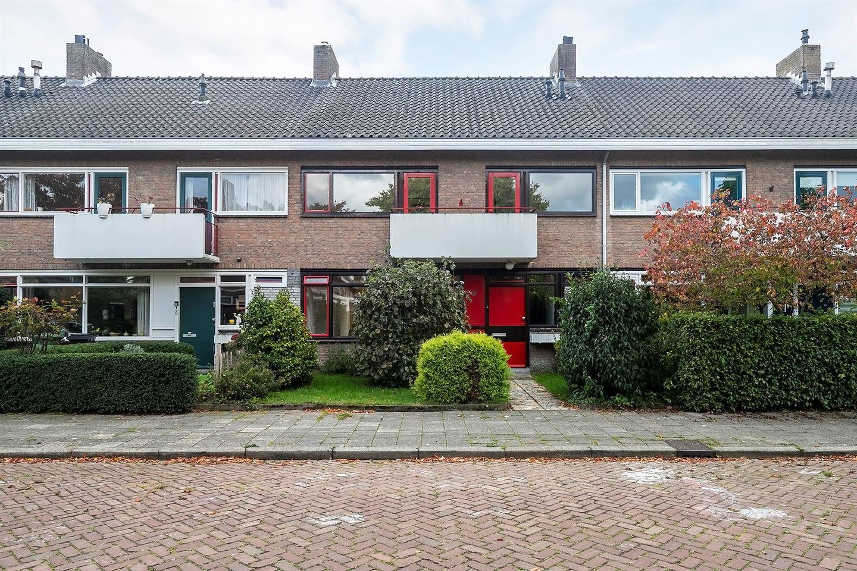 Bekijk foto 3 van Roosenburgstraat 9