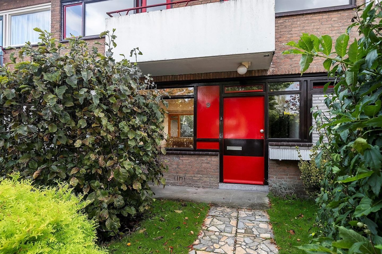 Bekijk foto 4 van Roosenburgstraat 9
