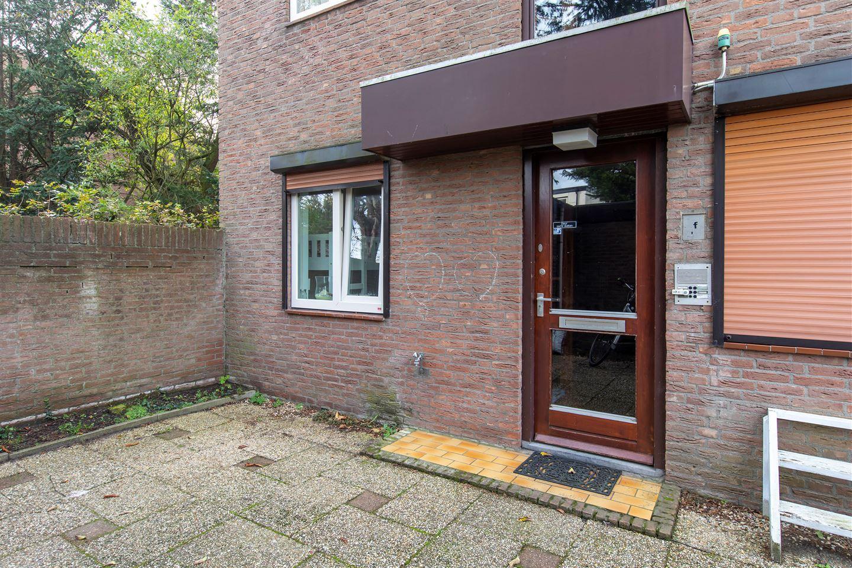 Bekijk foto 4 van Dr C A Gerkestraat 67 A