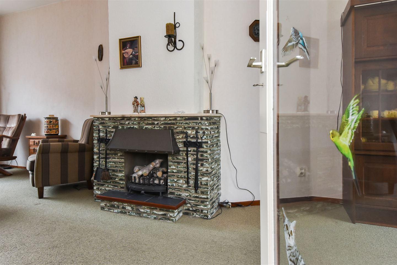 Bekijk foto 5 van Adriaan Coenenstraat 40