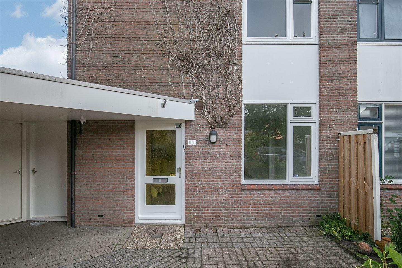 Bekijk foto 4 van Bruntingerbrink 160