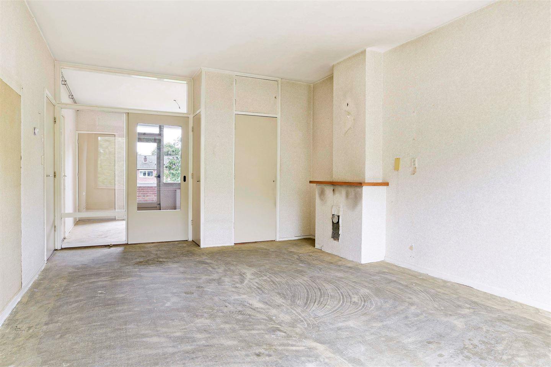 Bekijk foto 5 van Zeelandstraat 48 III