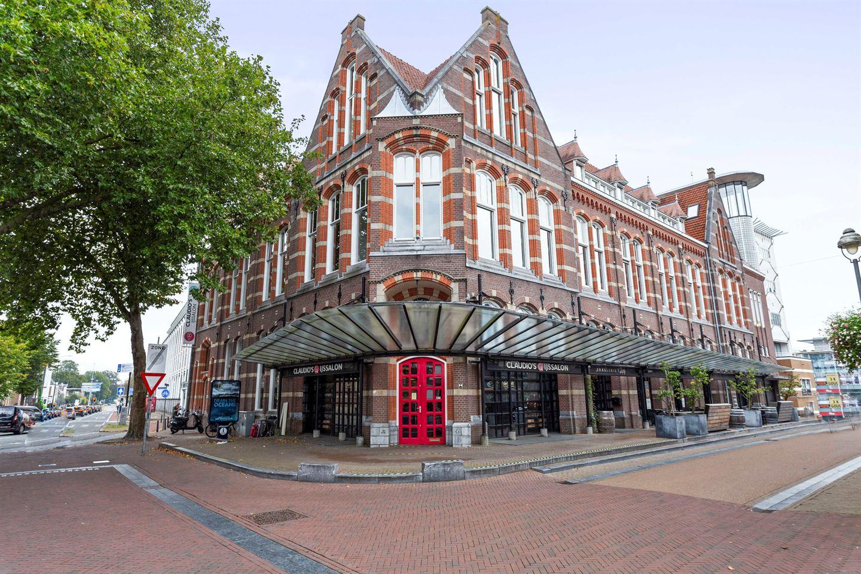 Bekijk foto 1 van Deventerstraat 20