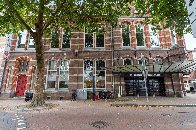 Bekijk foto 2 van Deventerstraat 20
