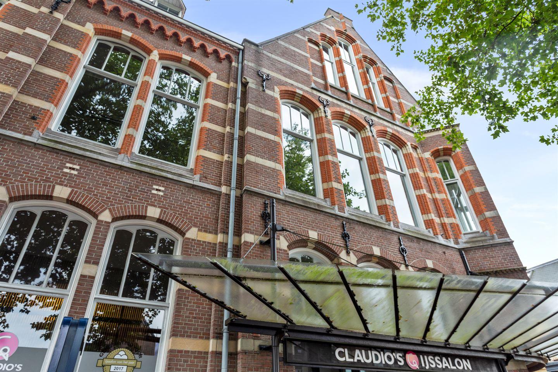 Bekijk foto 3 van Deventerstraat 20