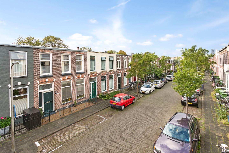 Bekijk foto 1 van Gysbert Japicxstraat 104