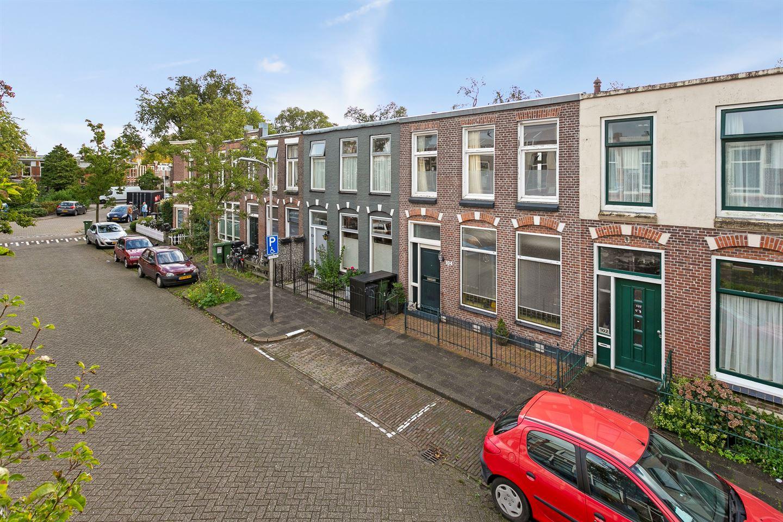Bekijk foto 4 van Gysbert Japicxstraat 104