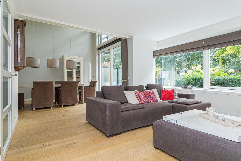 Bekijk foto 3 van Ludolph Bohlenstraat 20