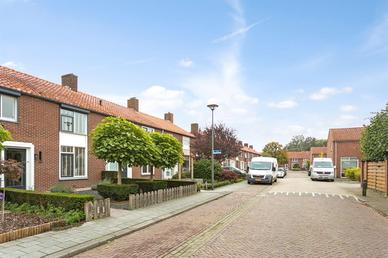 Bekijk foto 4 van Seringenstraat 31