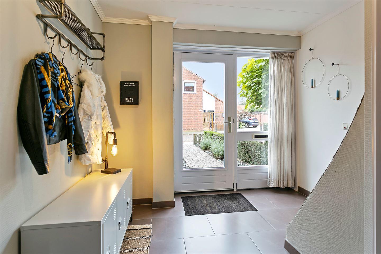 Bekijk foto 5 van Seringenstraat 31