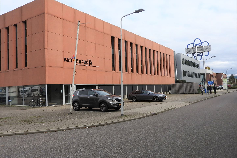 Bekijk foto 2 van Zaalbergweg 15