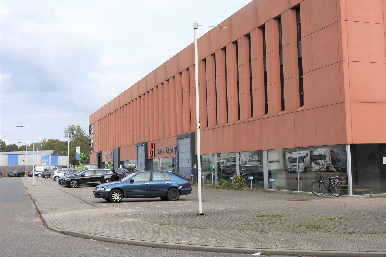 Bekijk foto 5 van Zaalbergweg 15