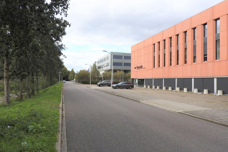 Bekijk foto 4 van Zaalbergweg 15